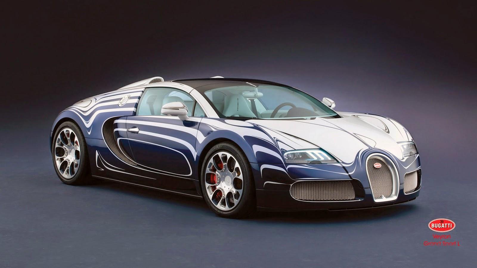 78 Fastest Car In The World Wallpaper On Wallpapersafari