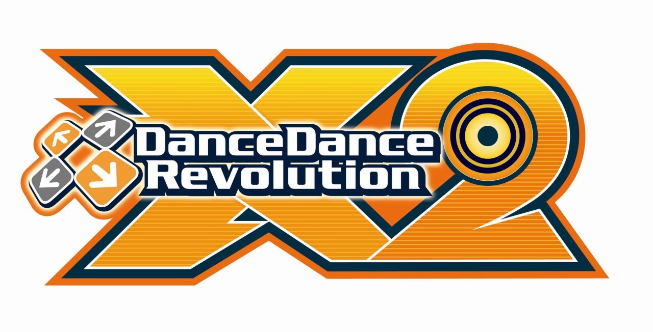 To download the Dance Dance Revolution   Wallpaper Actress just Right 1280x652