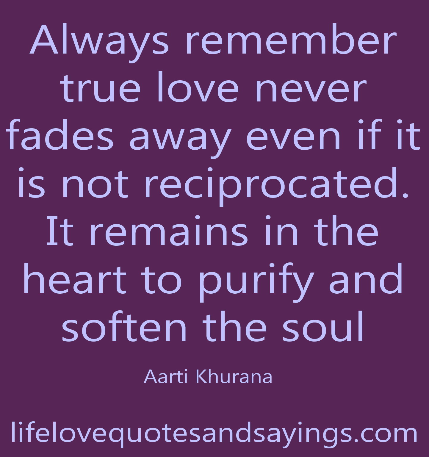 True Love Quotes Tumblr  HD Photo Wallpaper Collection HD WALLPAPERS