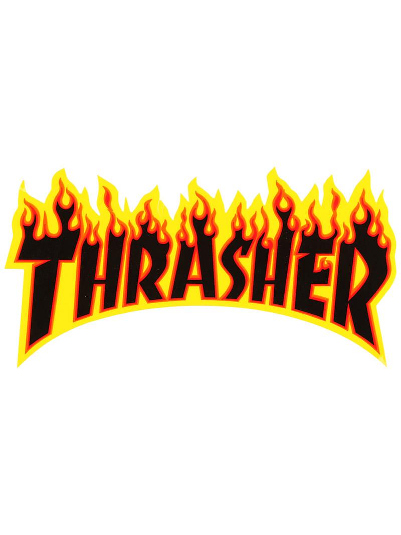 Thrasher Logo 800x1067