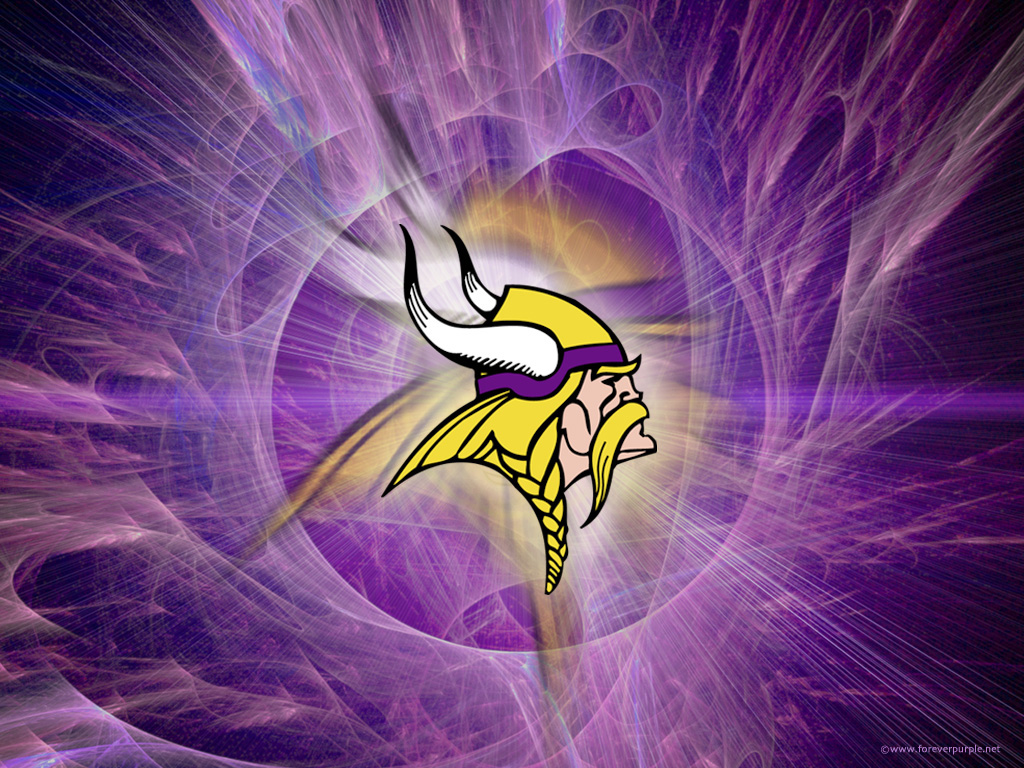 vikings wallpapers Images Graphics Comments and Pictures 1024x768