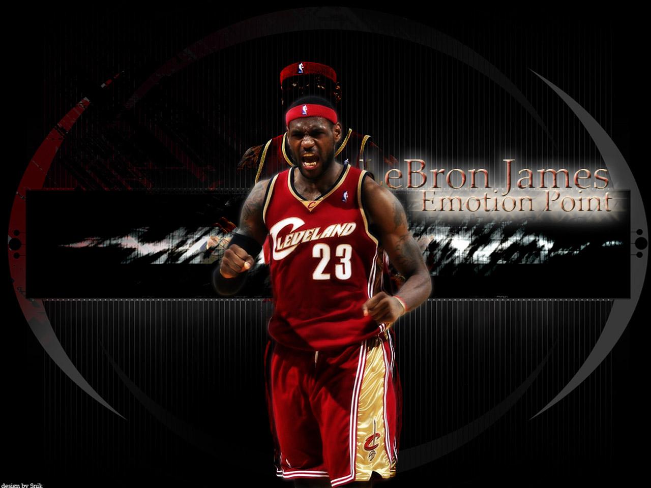 NBA Jtkosokrl s Csapatokrl 1280x960