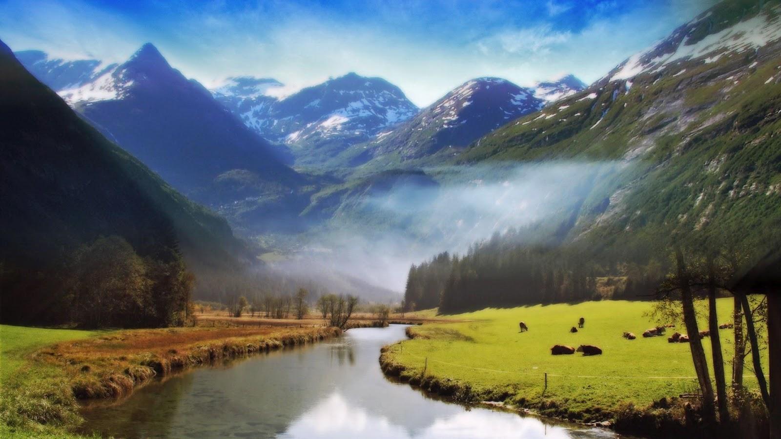 ... Nature Wallpapers | Nature Wallpaper Download | Nice Wallpaper | Wide