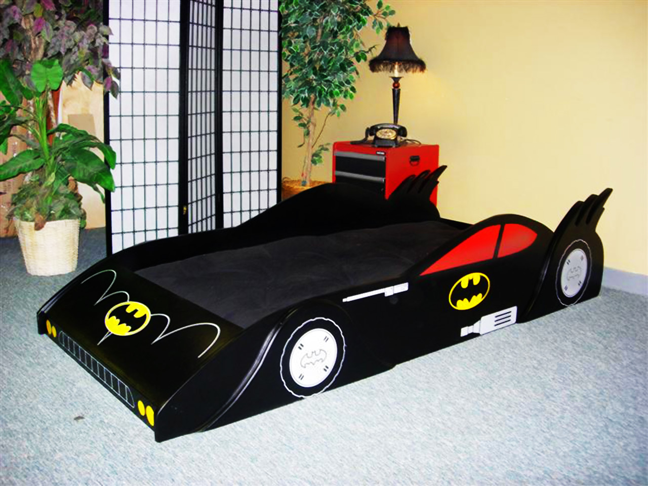 . Download batman wallpaper mural batman wall decor superman bedroom