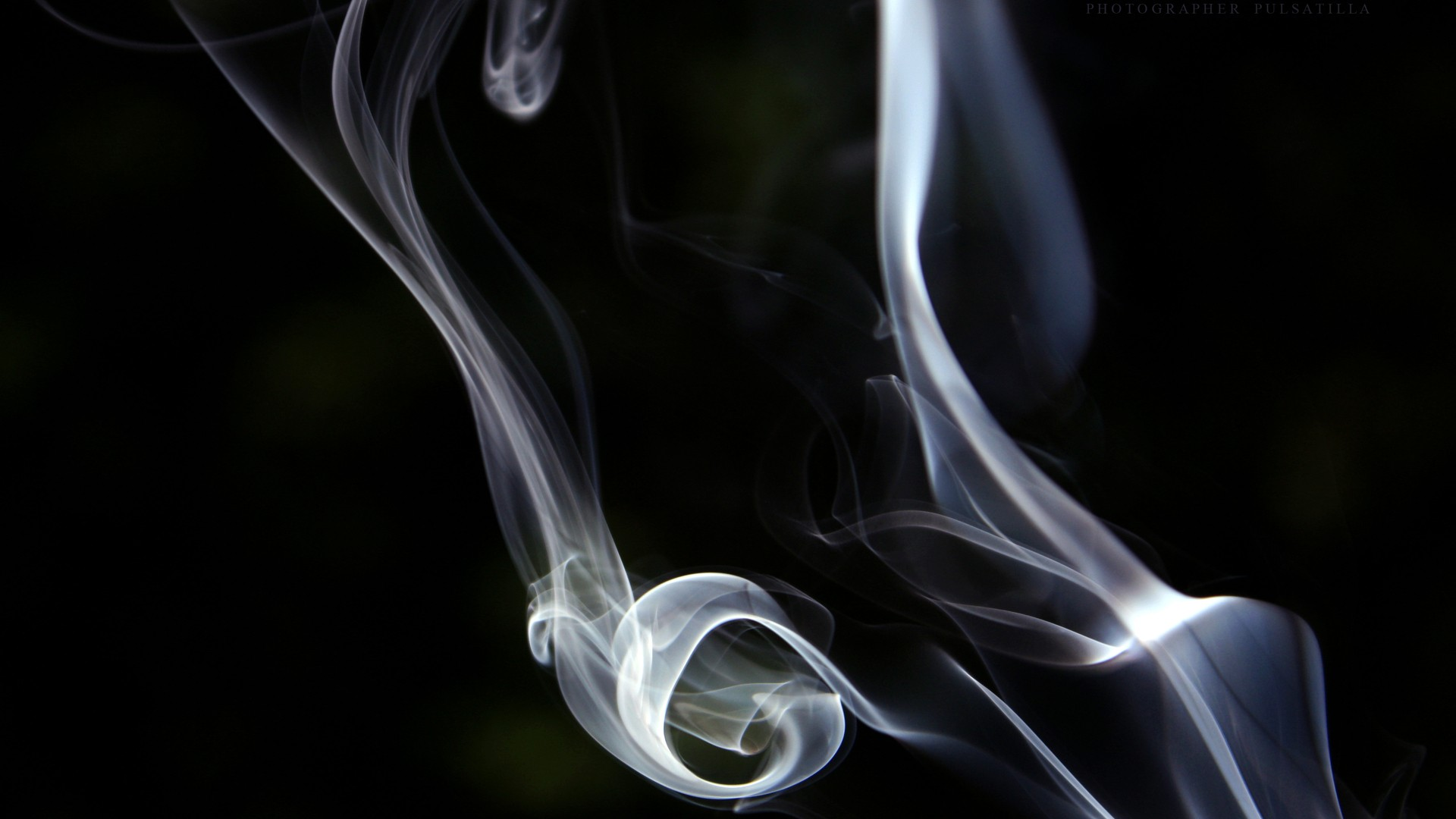 Download Abstract Smoke Wallpaper 1920x1080 Wallpoper 1920x1080