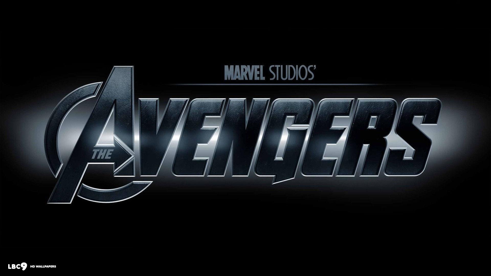 Filmes The Avengers Os Vingadores 2012 Pipoca Com Bacon 1920x1080