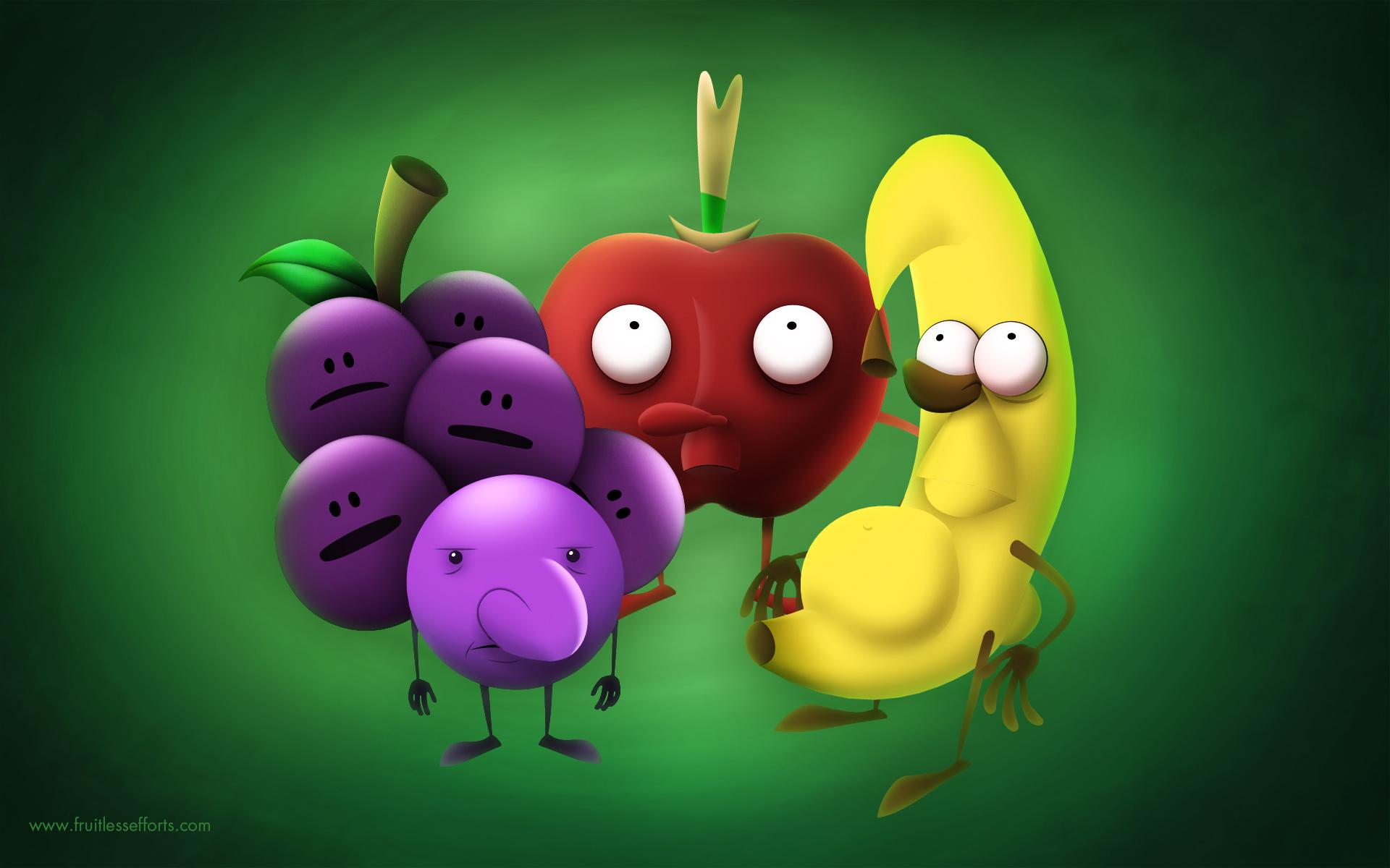 Fruit wallpaper   148383 1920x1200