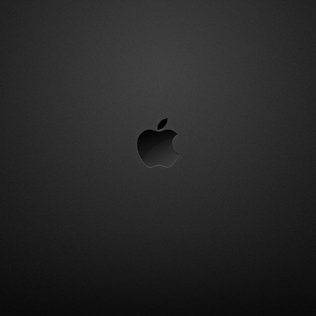 IPad Mini Wallpaper HD