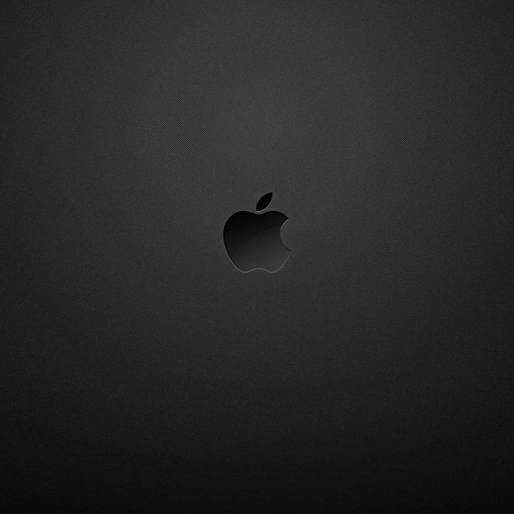 Ipad mini wallpaper hd wallpapersafari for Sfondo apple hd