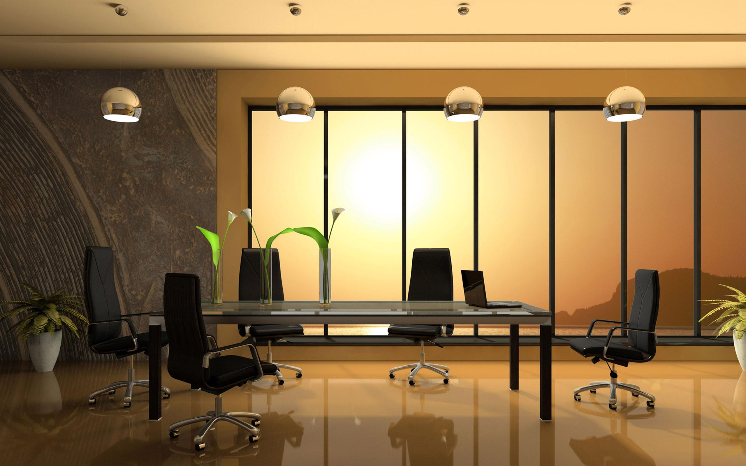 furniture wallpaper office desktop wallpaper ideas designs wallpapers 2560x1600