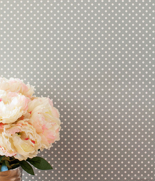 Removable Wallpaper by Chasing Paper DesignSponge 500x583