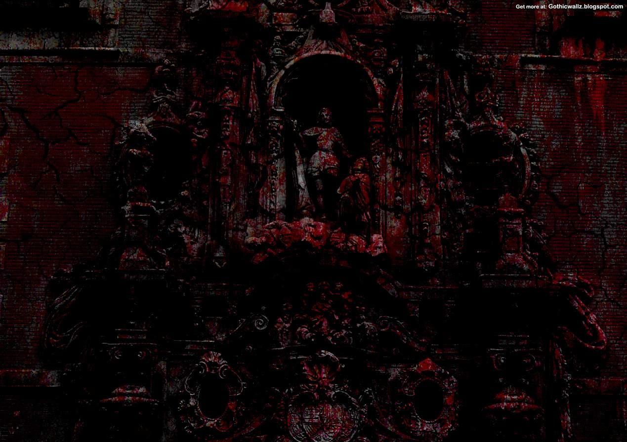 206   Dark Gothic Wallpapers   FREE Gothic Wallpaper   Dark Art 1269x895