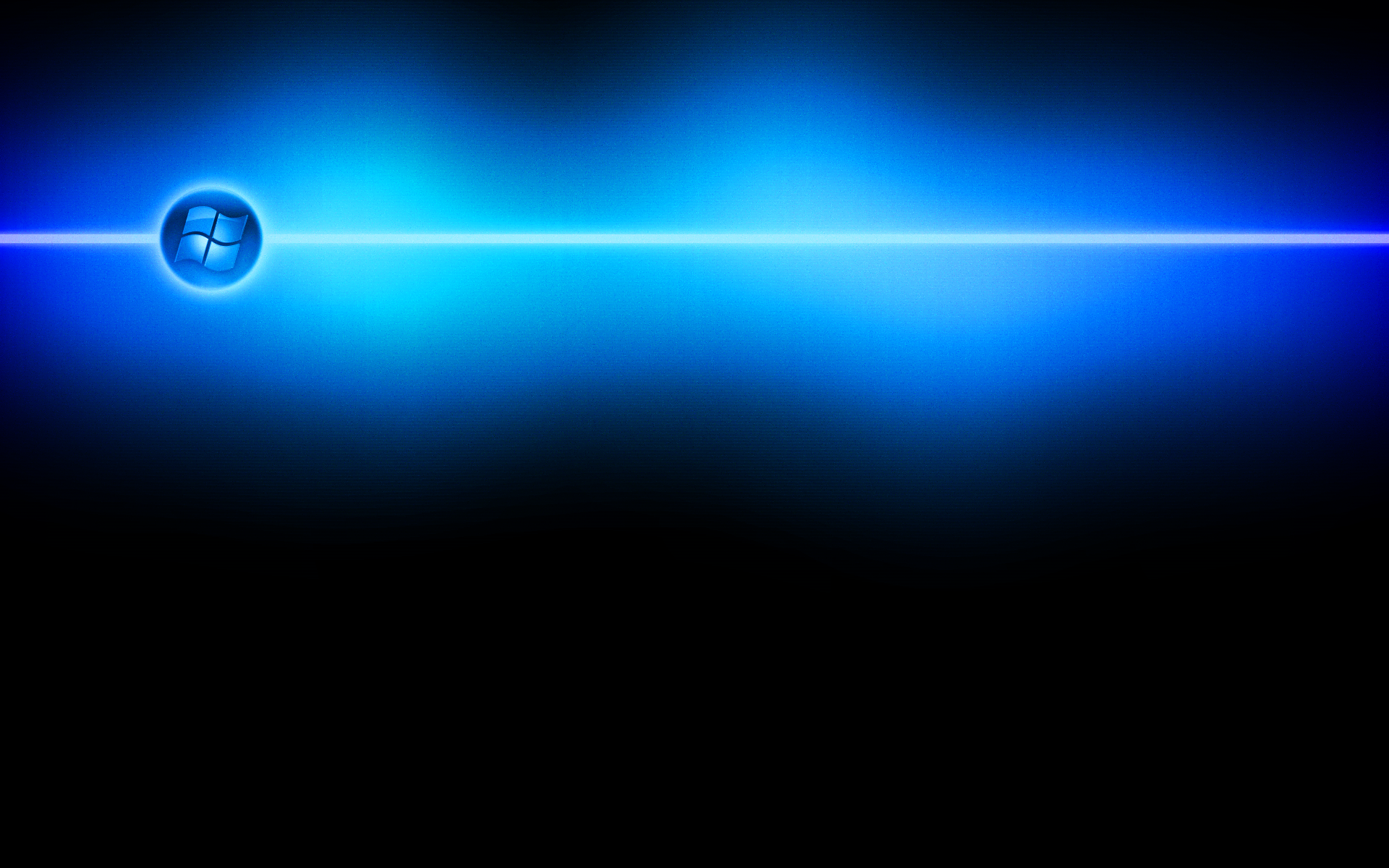 Cool Blue Backgrounds 1920x1200