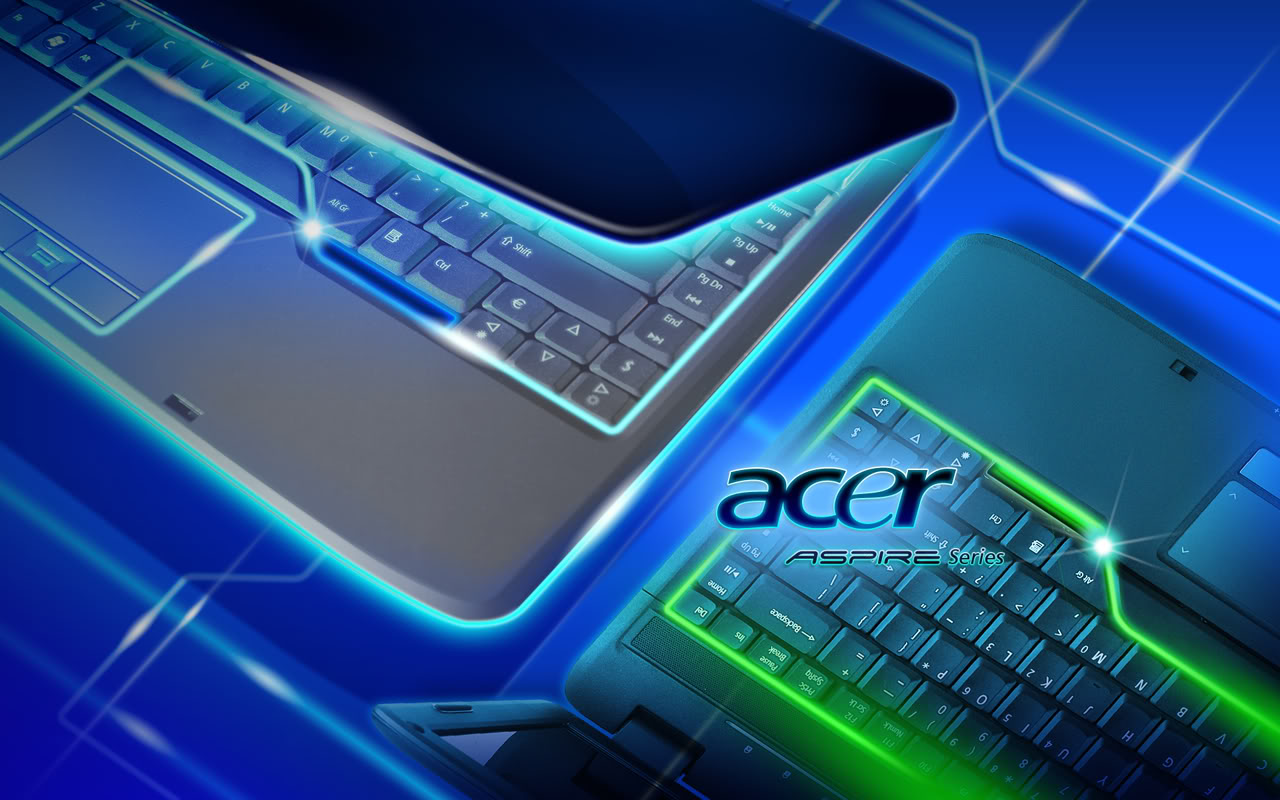 Acer logoacer wallpaper Popular Pictures 1280x800