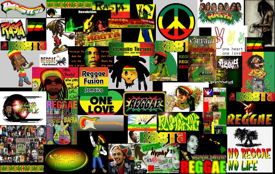 Gambar Reggae Gambar Emo Gambar Pemandangan disini 951x602