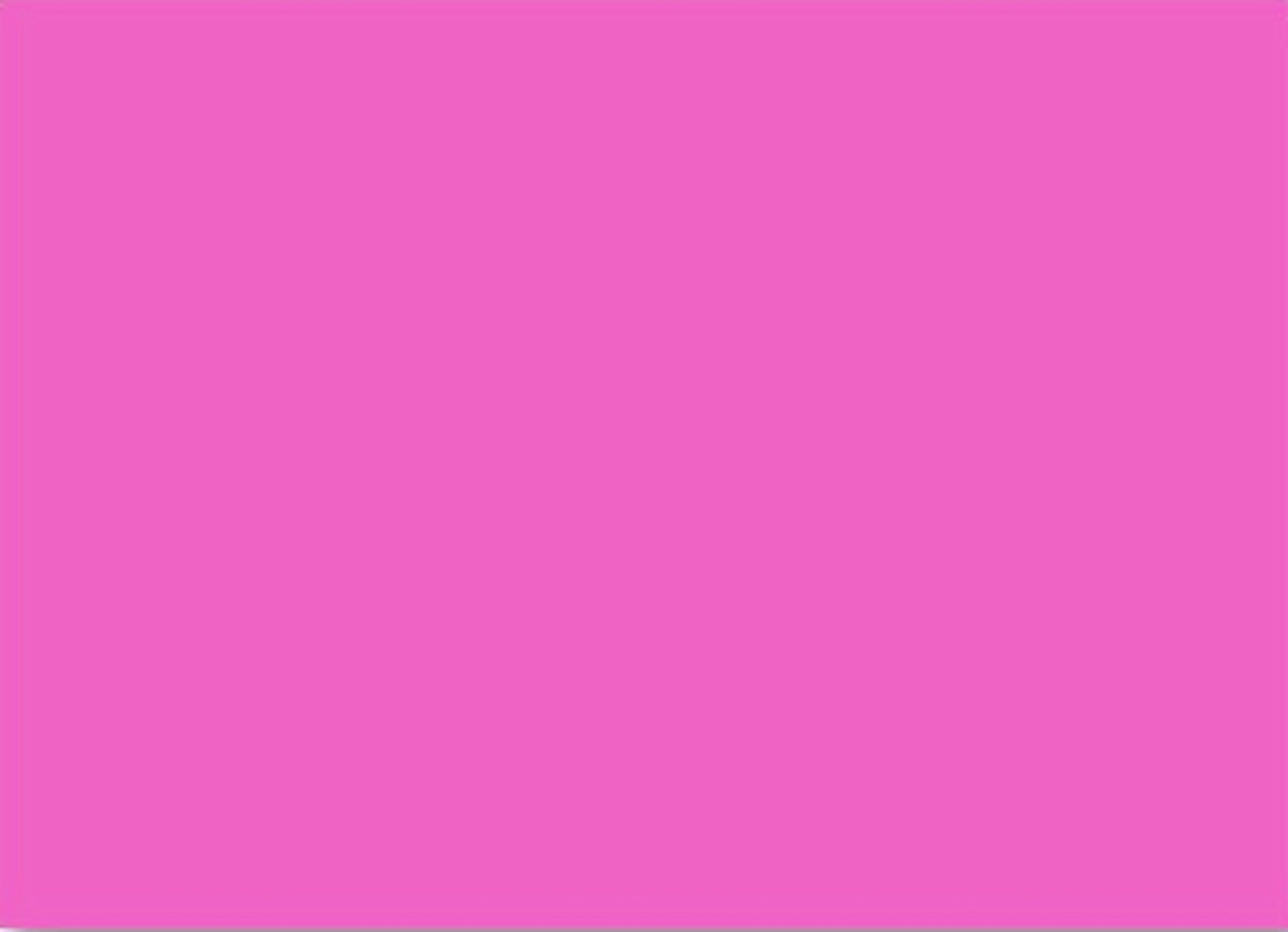 Plain Neon Pink Backgrounds For   plain neon pink 2048x1482