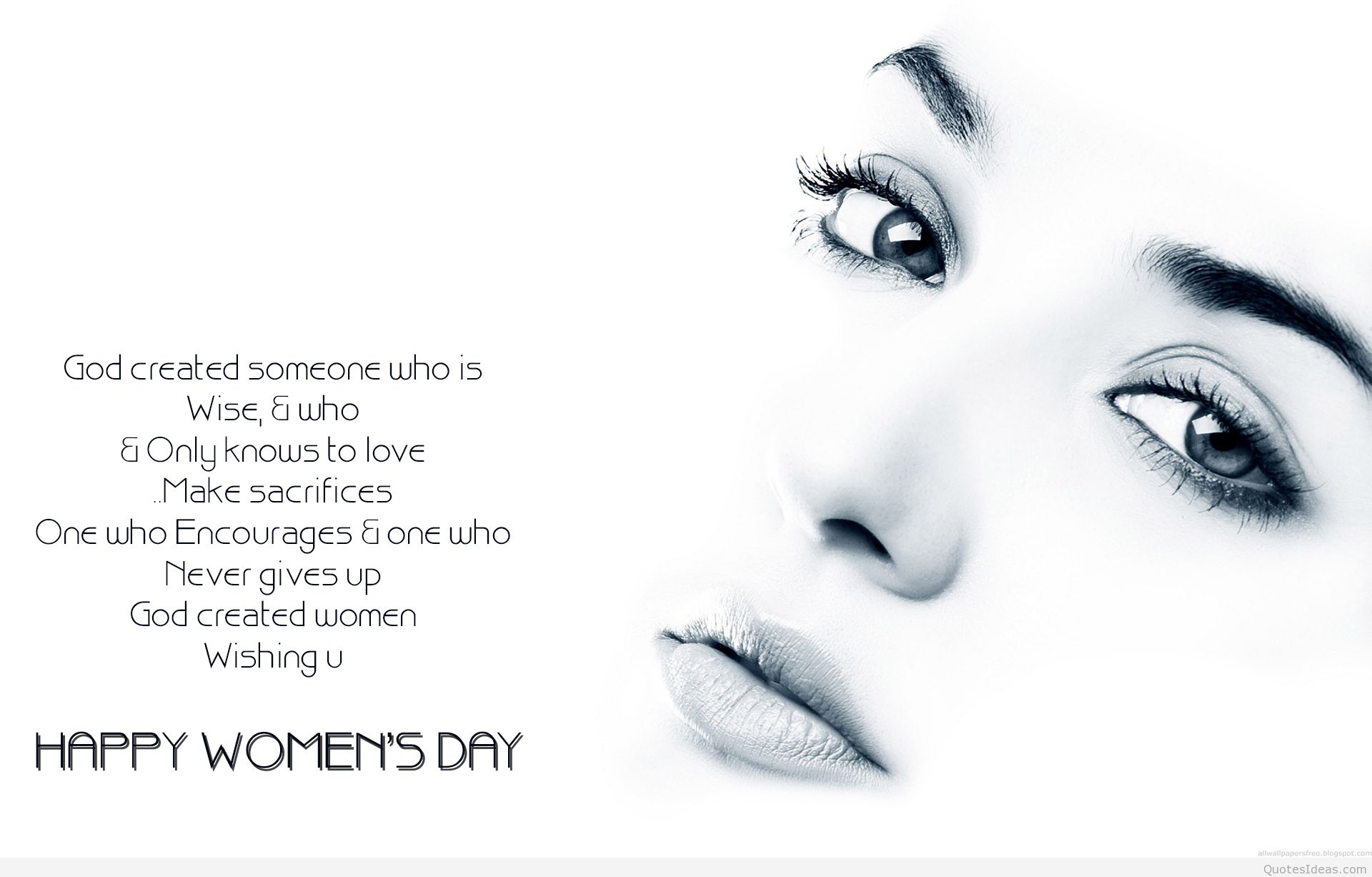 Womens Day Quotes FB Whatsapp Status SMS Happy Womens Day 1920x1227