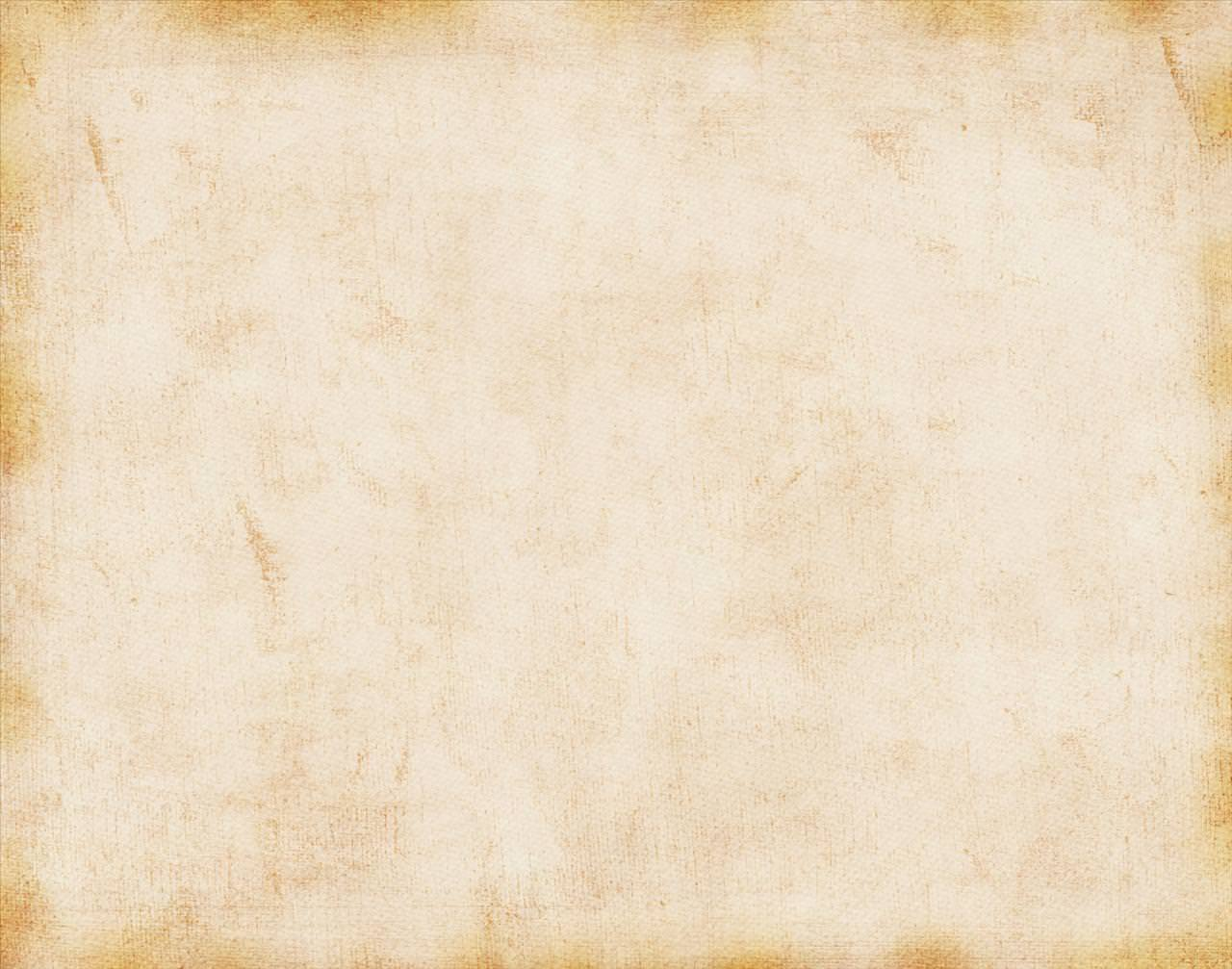 40 Vintage Background   PSD Vector EPS JPG Download 1280x1007