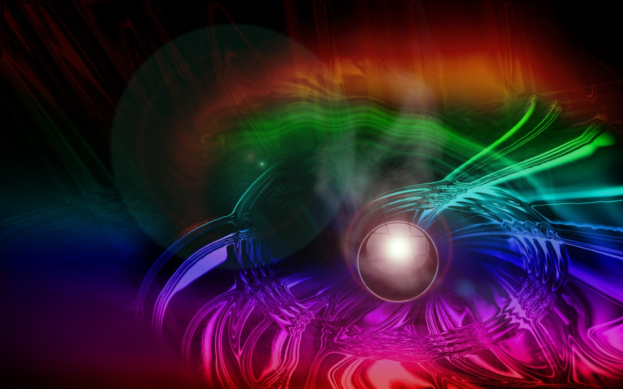 1280x800 Full Energy HD desktop PC and Mac wallpaper 1280x800