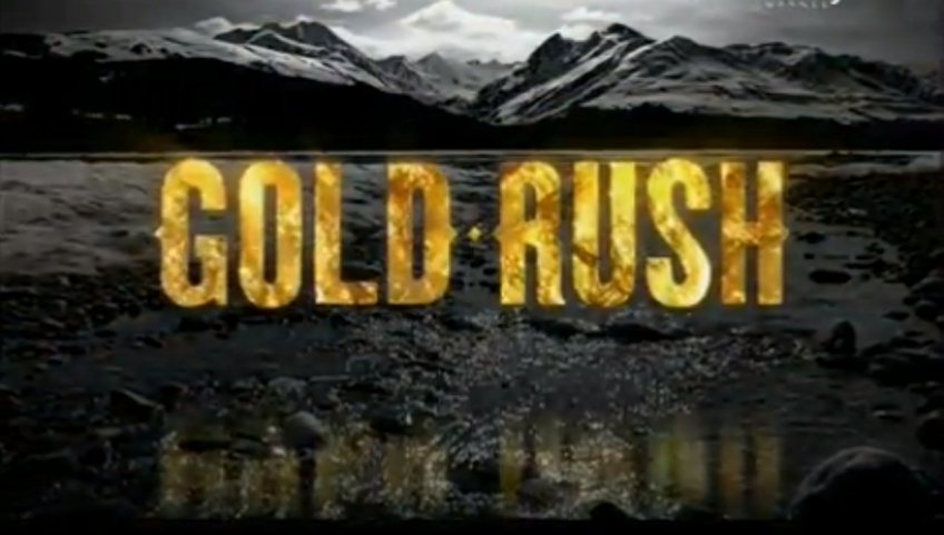 About TV show Gold Rush season 7 release date   October 2016 848x481