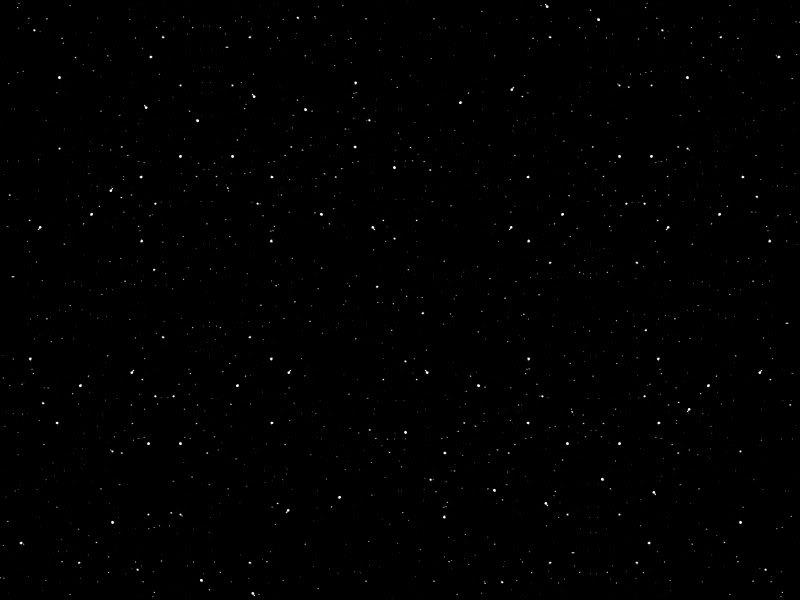 star wars background photo backgroundjpg 800x600