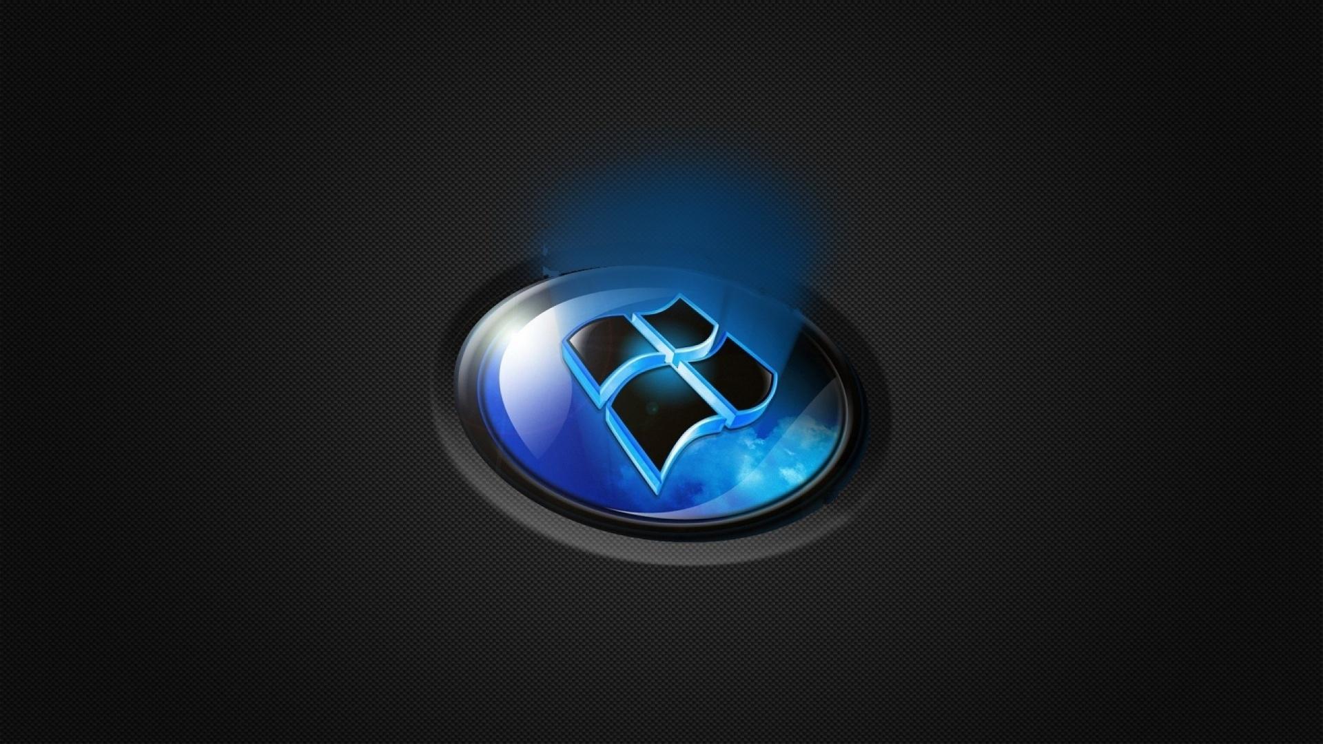 Full Hd Windows 8 Wallpaper 1920x1080 81 Blue HD
