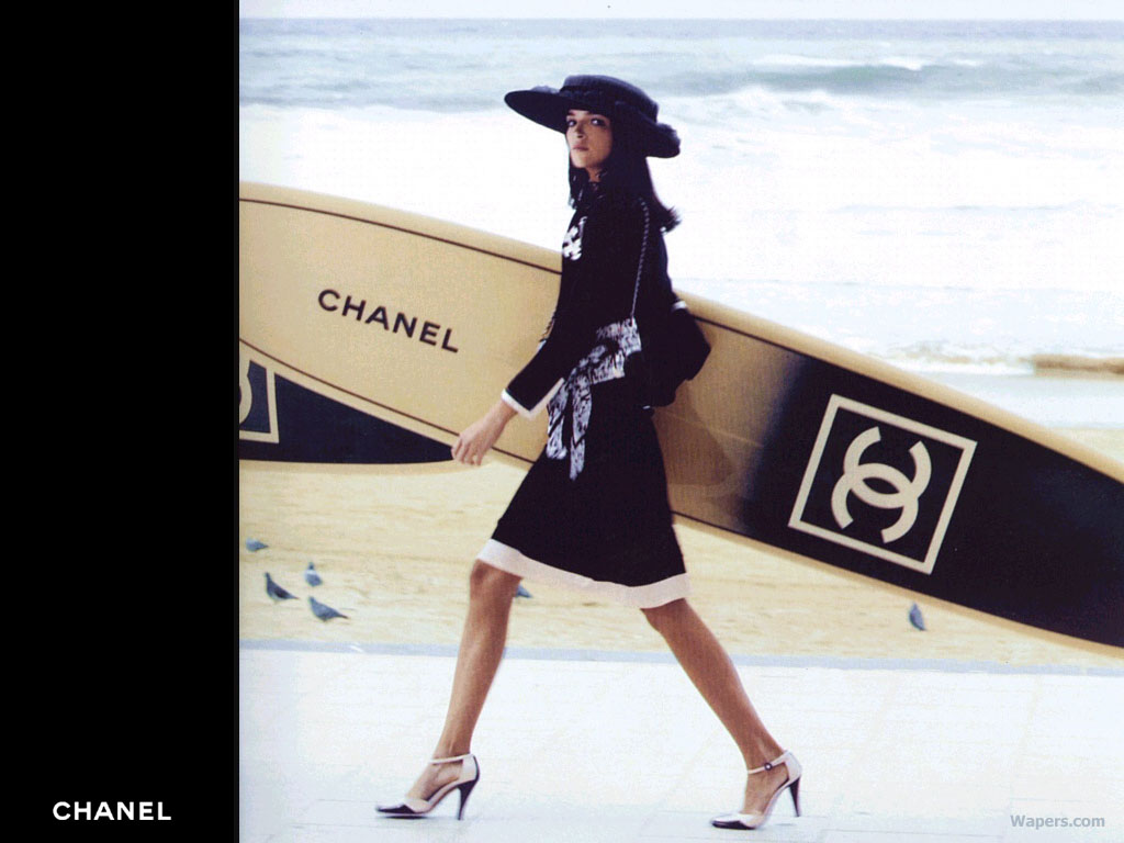 Chanel   Chanel Wallpaper 654587 1024x768