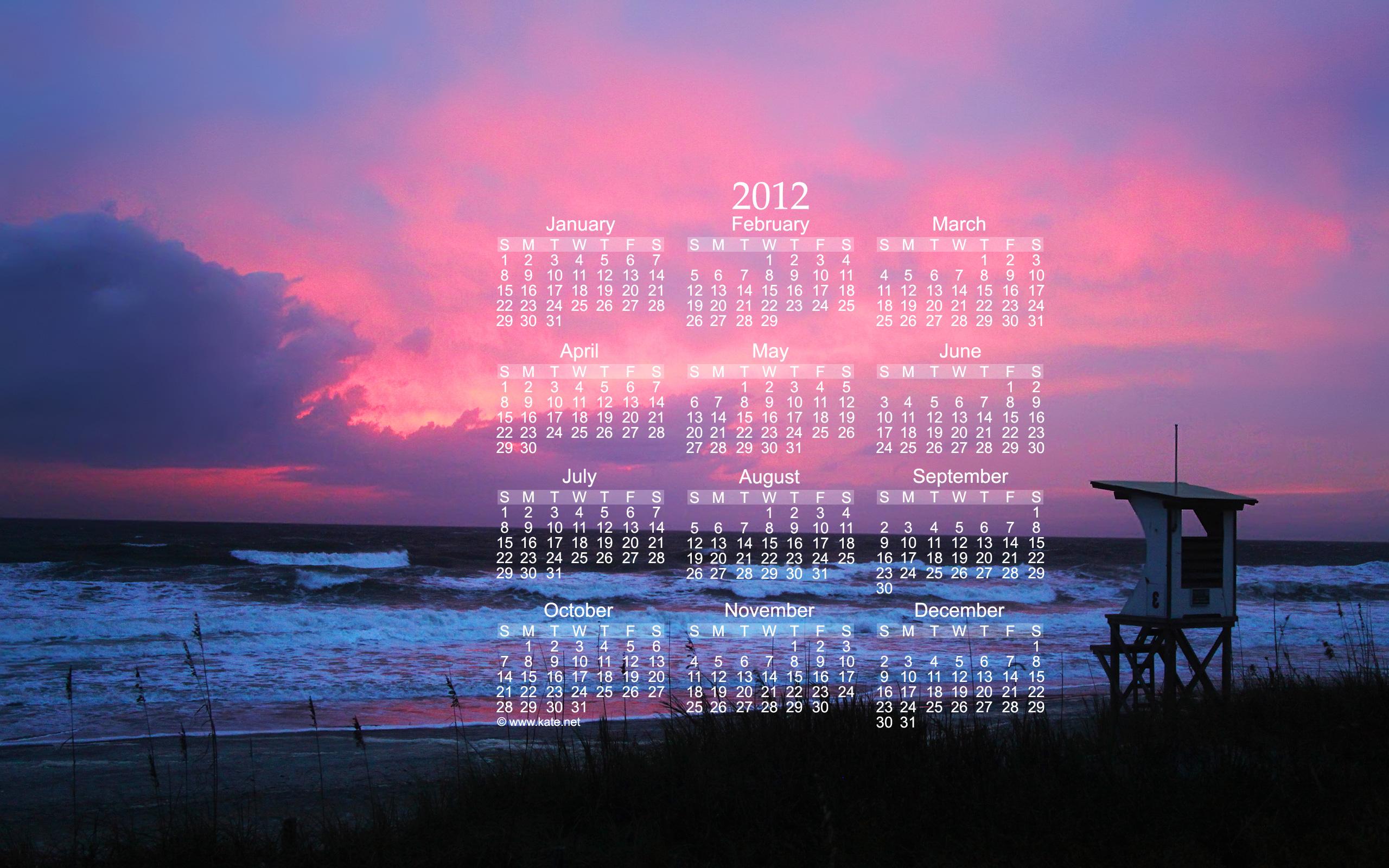 calendar wallpaper 1027 x 770usageorgecomWallpapersCalendar 2560x1600