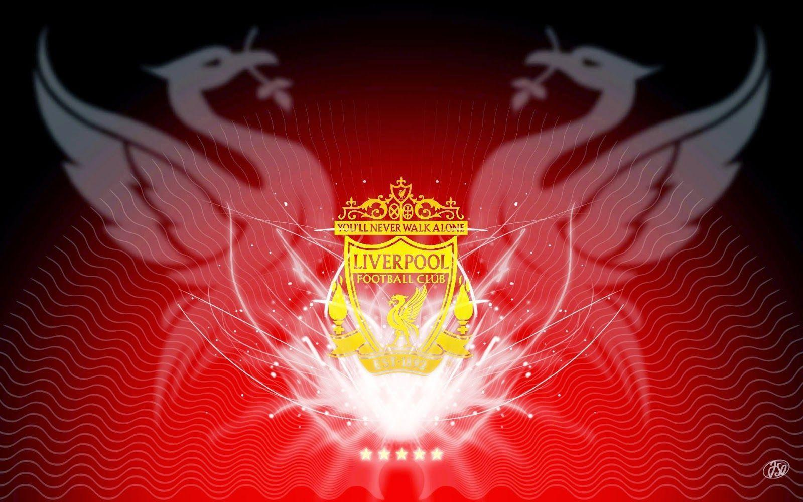Liverpool Wallpapers 2017 1600x1000
