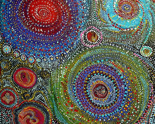 hippie wallpapers for desktop wallpapersafari