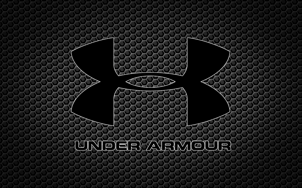 Under Armour Wallpapers 1024x640
