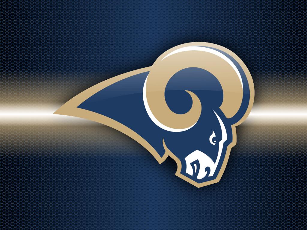 Los Angeles Rams Wallpaper