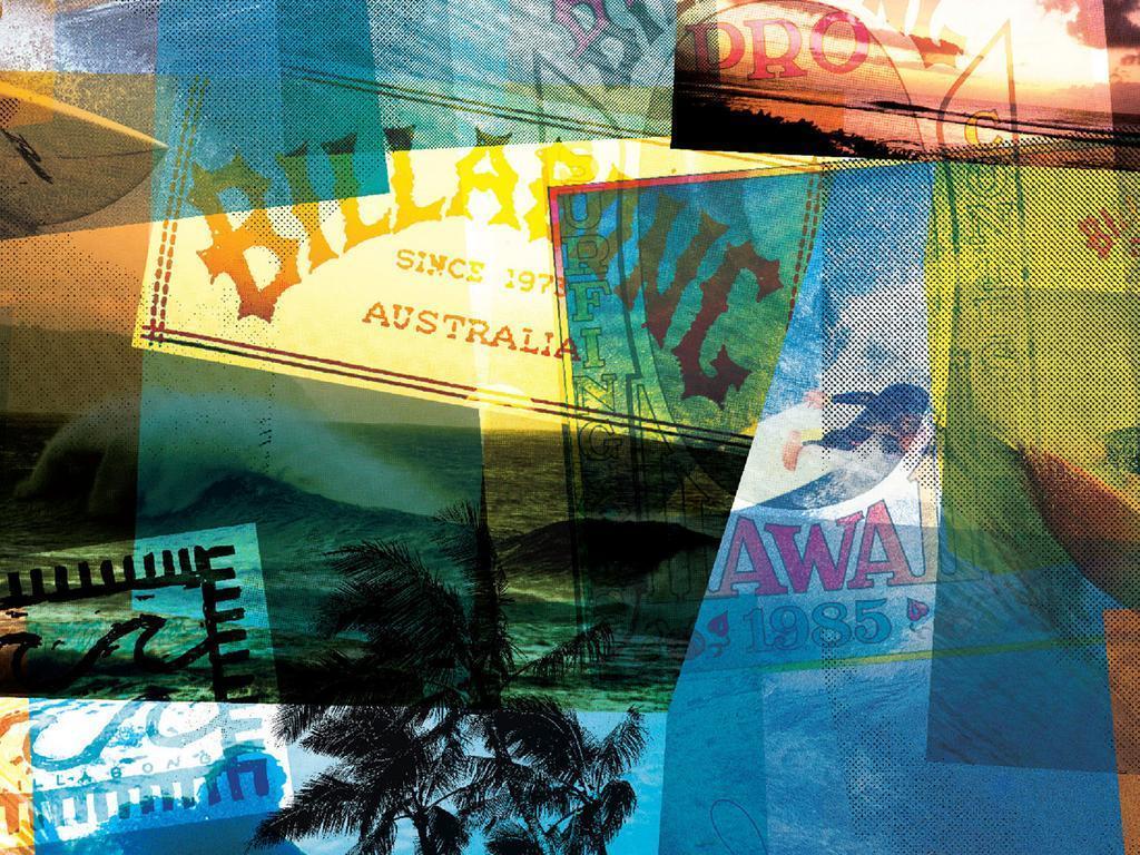 Billabong   Billabong Wallpaper 2281952 1024x768