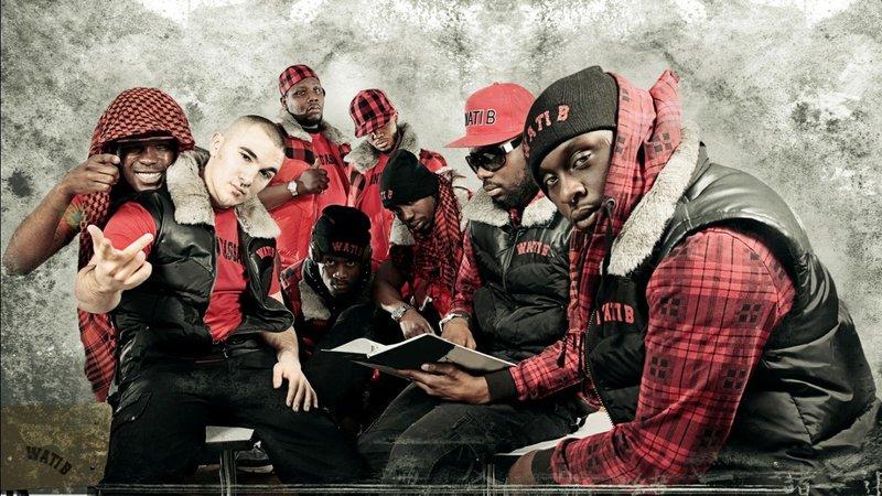 sexion dassaut all rappers wallpaper french hip hop 800x450