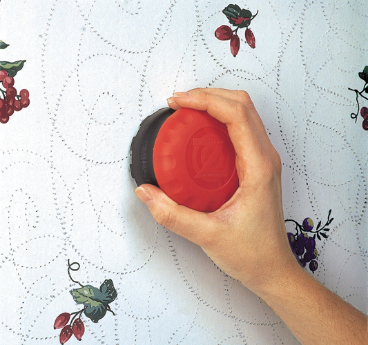 Can You Paint Over Wallpaper Glue Backing 533x500
