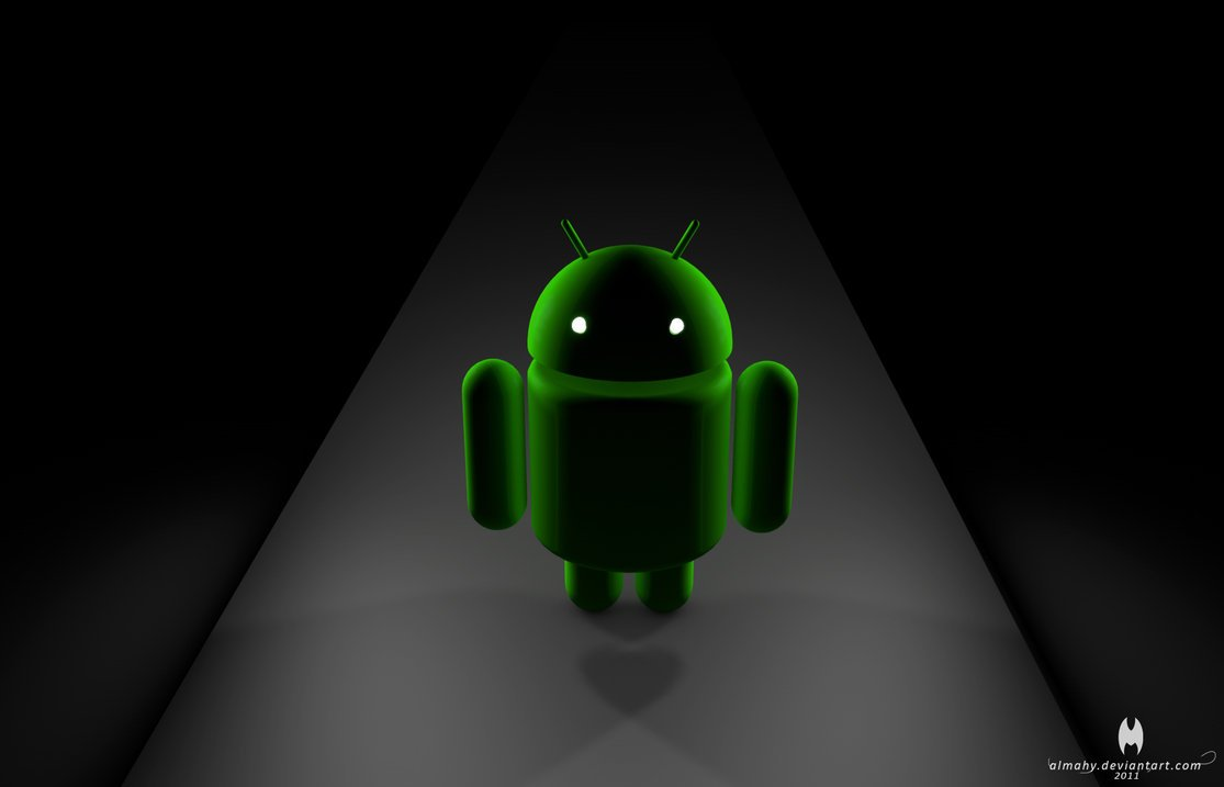 3d wallpaper for android mobile wallpapersafari - Anime wallpaper hd for android phones ...