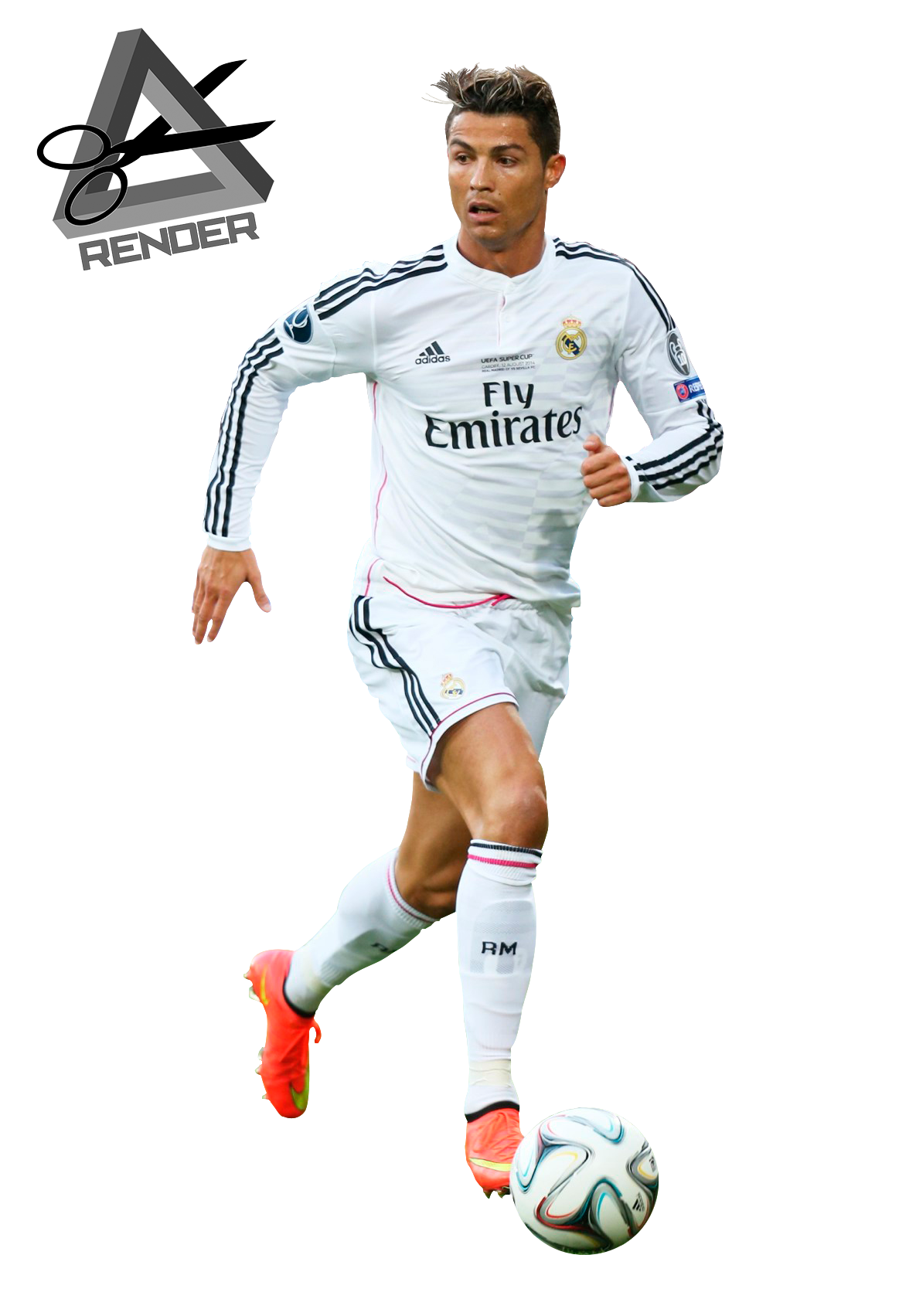 Free Download Download Cristiano Ronaldo Real Madrid Images