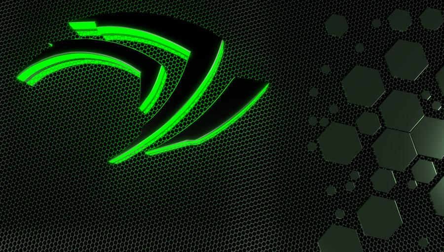 Nvidia wallpapers 1080p wallpapersafari for 3 dimensional wallpaper