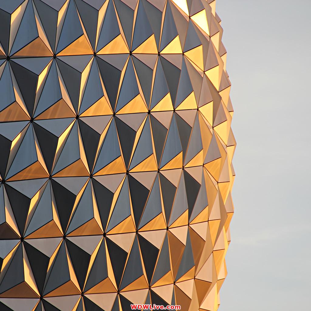Disney World Iphone Wallpaper Wdwlive Walt 1024x1024