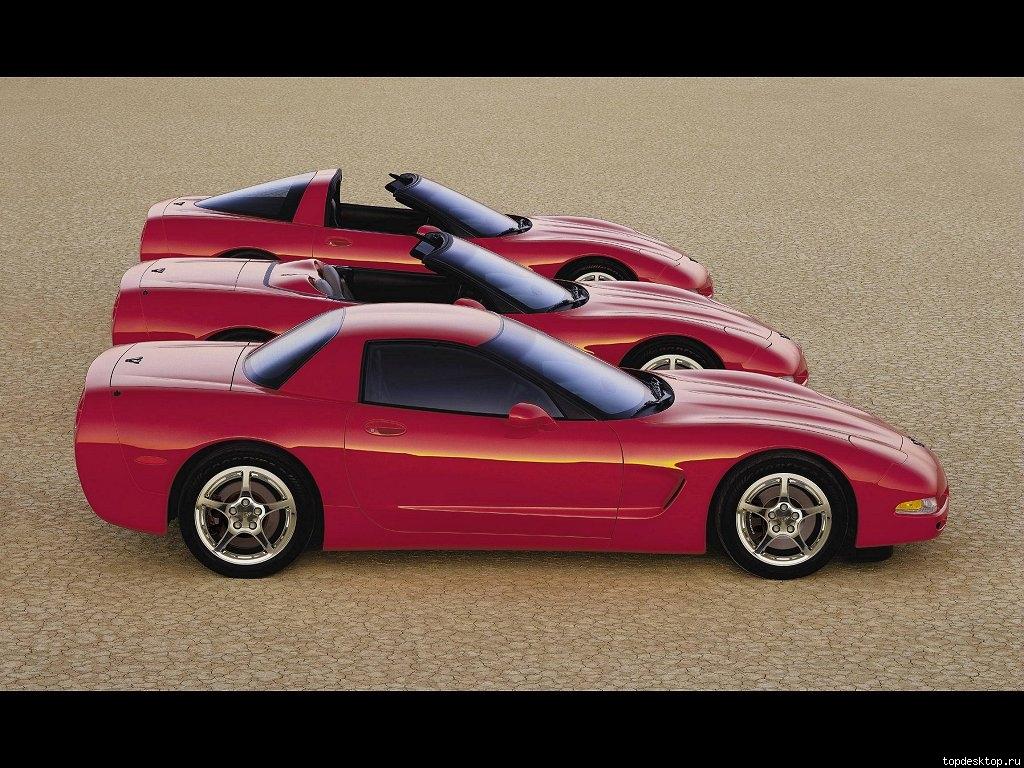 corvette c5 wallpaper wallpapersafari