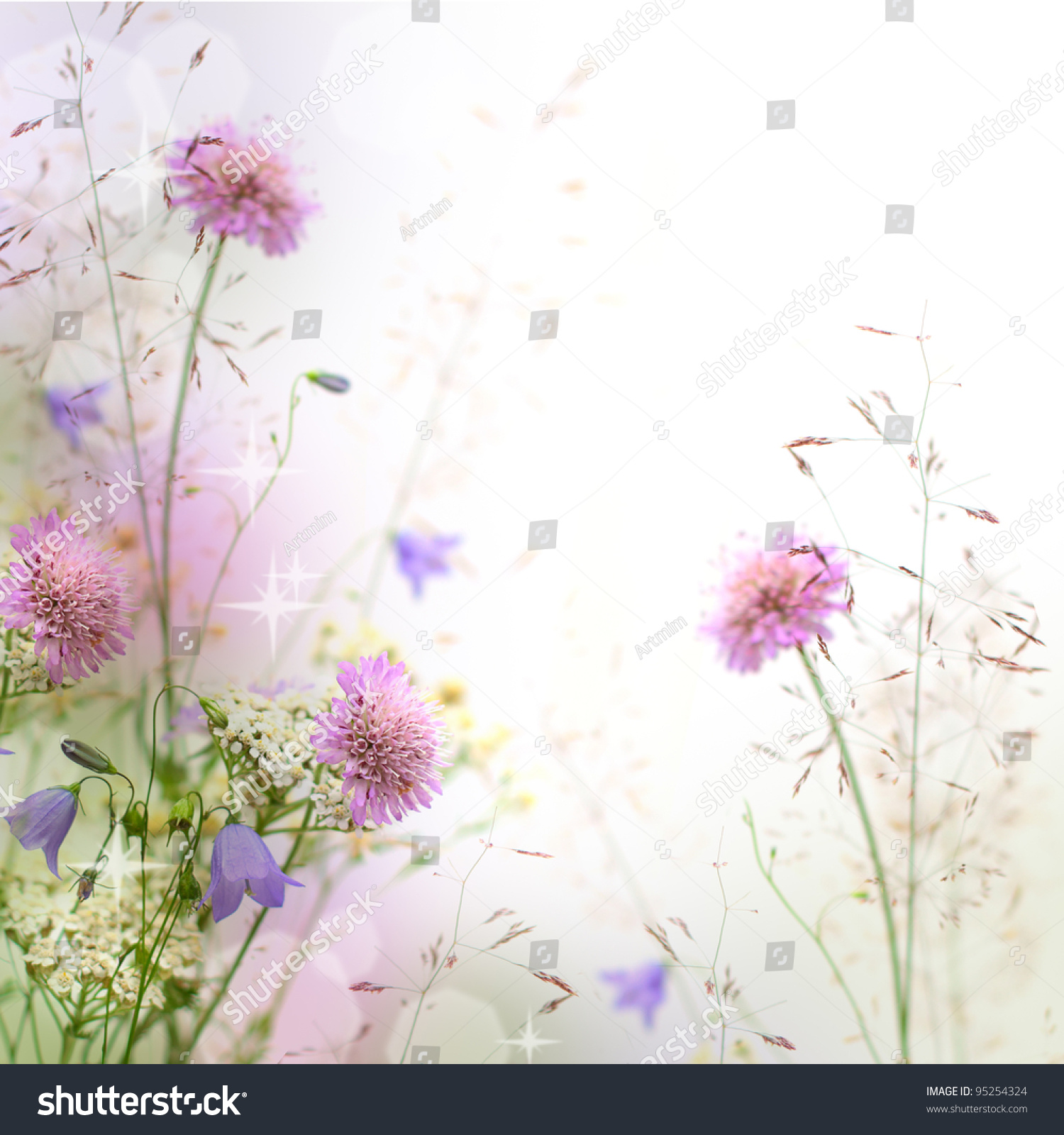 1500x1600px beautiful floral backgrounds - wallpapersafari