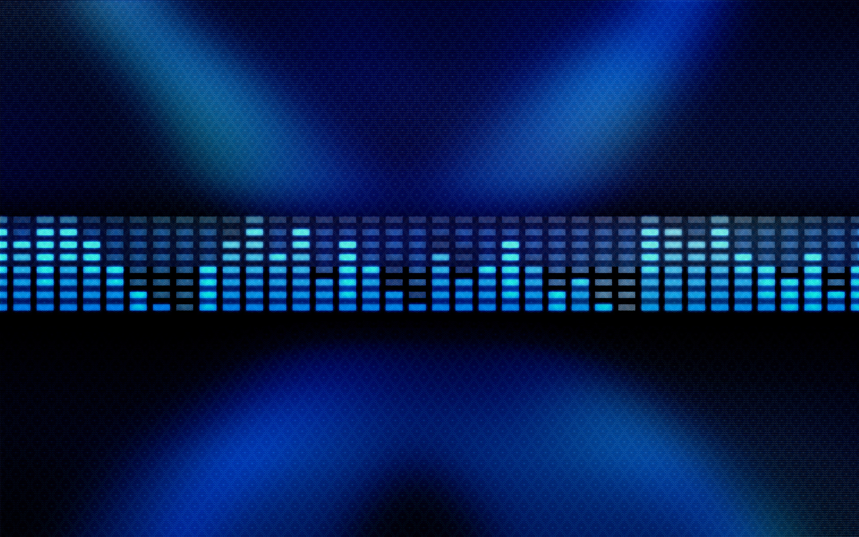 blue music wallpaper wallpapersafari