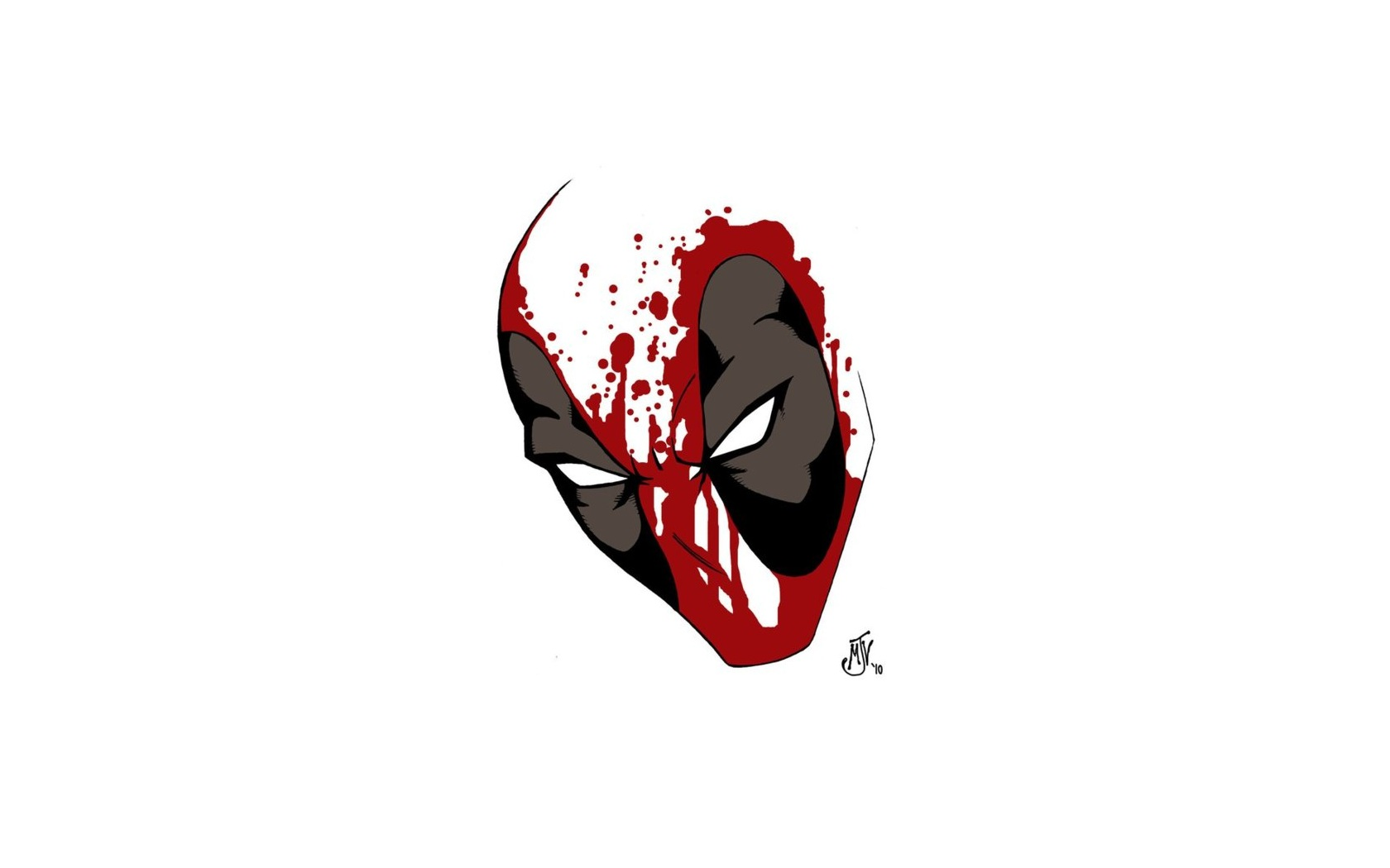 deadpool wallpapers for desktop   wallpapersafari