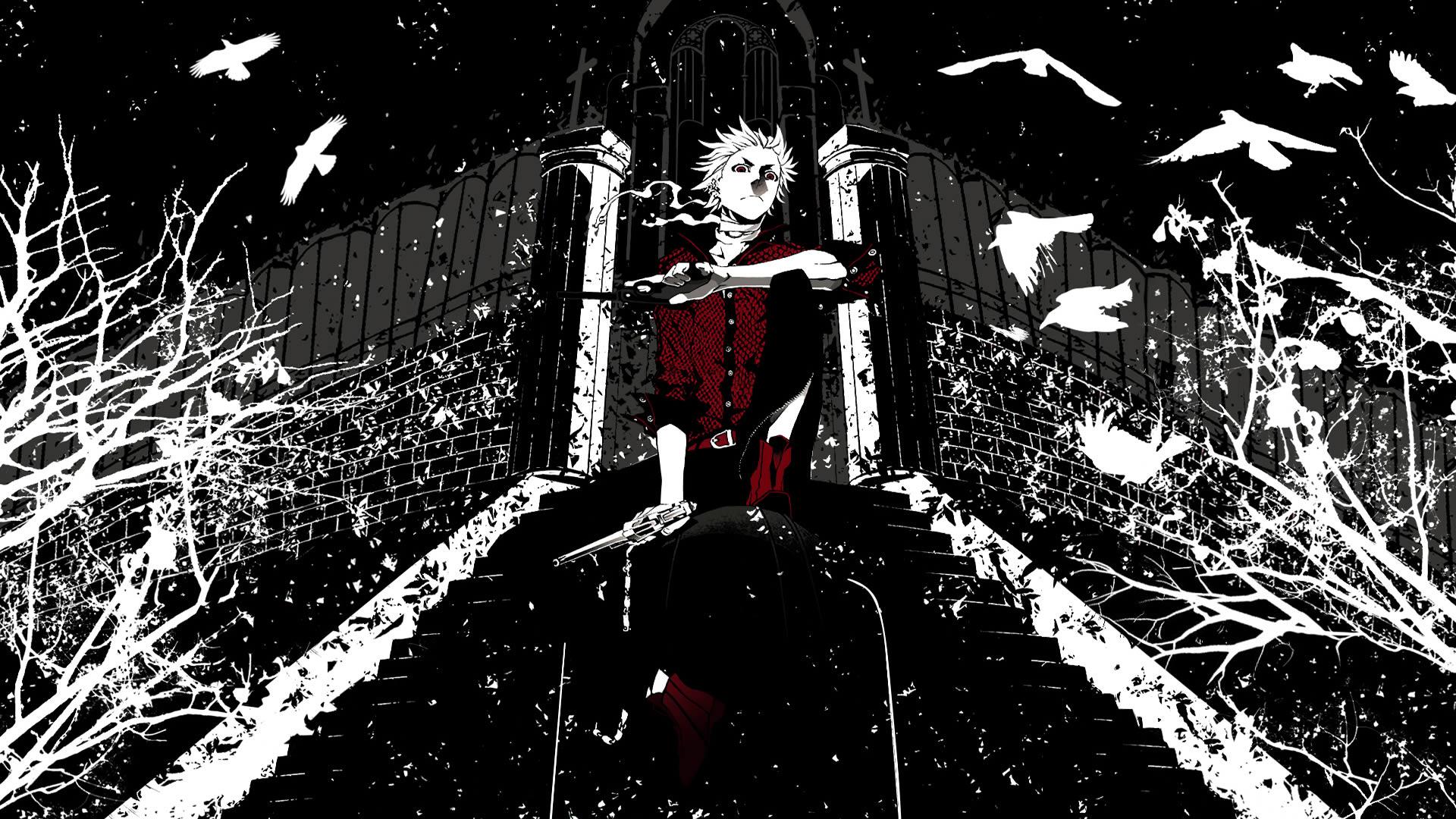 wallpaper desktop animewallpaper3 anime 1920x1080