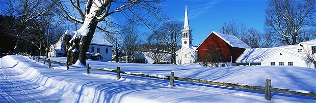Ten great winter getaways   Telegraph 620x203