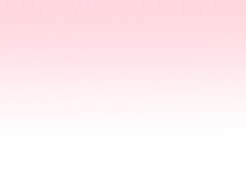 Light Pink Ombre Background Light Pink Ombre Backround 504x360