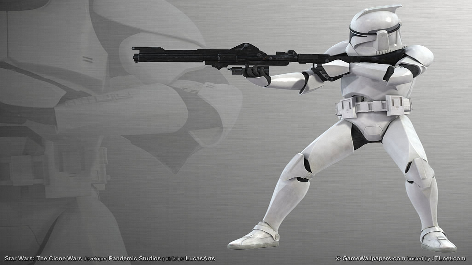 tags star game white star wars video system clone wars video game date 1920x1080
