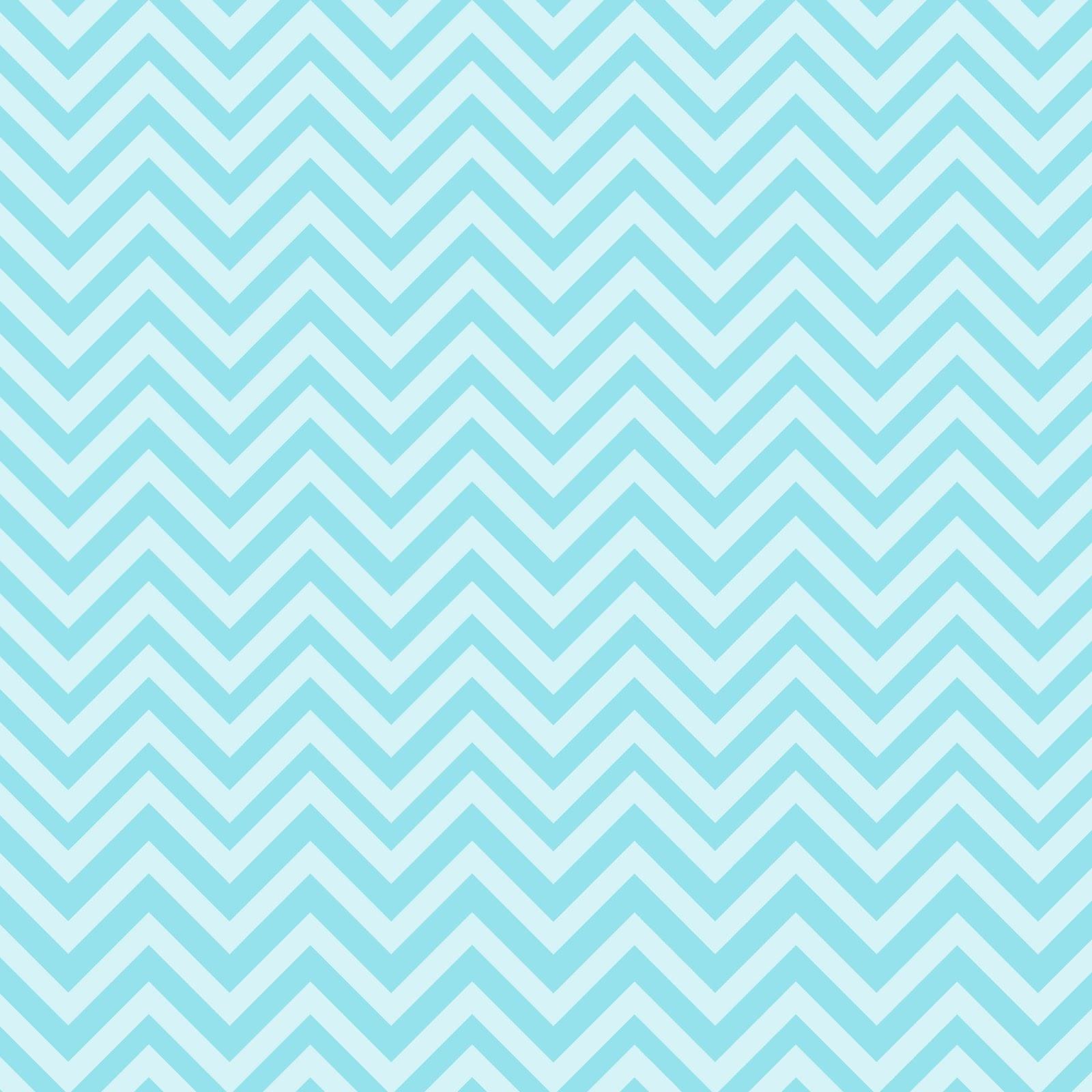 Blue Chevron Wallpaper Wallpapersafari