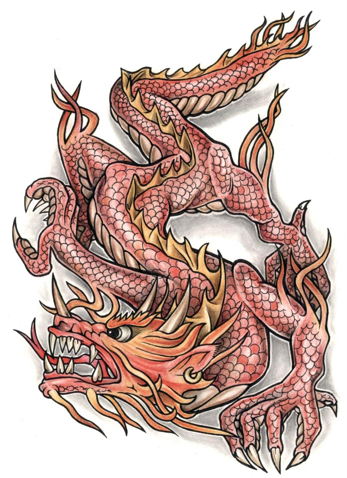 Dragon Tattoo Wallpaper wallpaper Dragon Tattoo Wallpaper hd 1163x1600