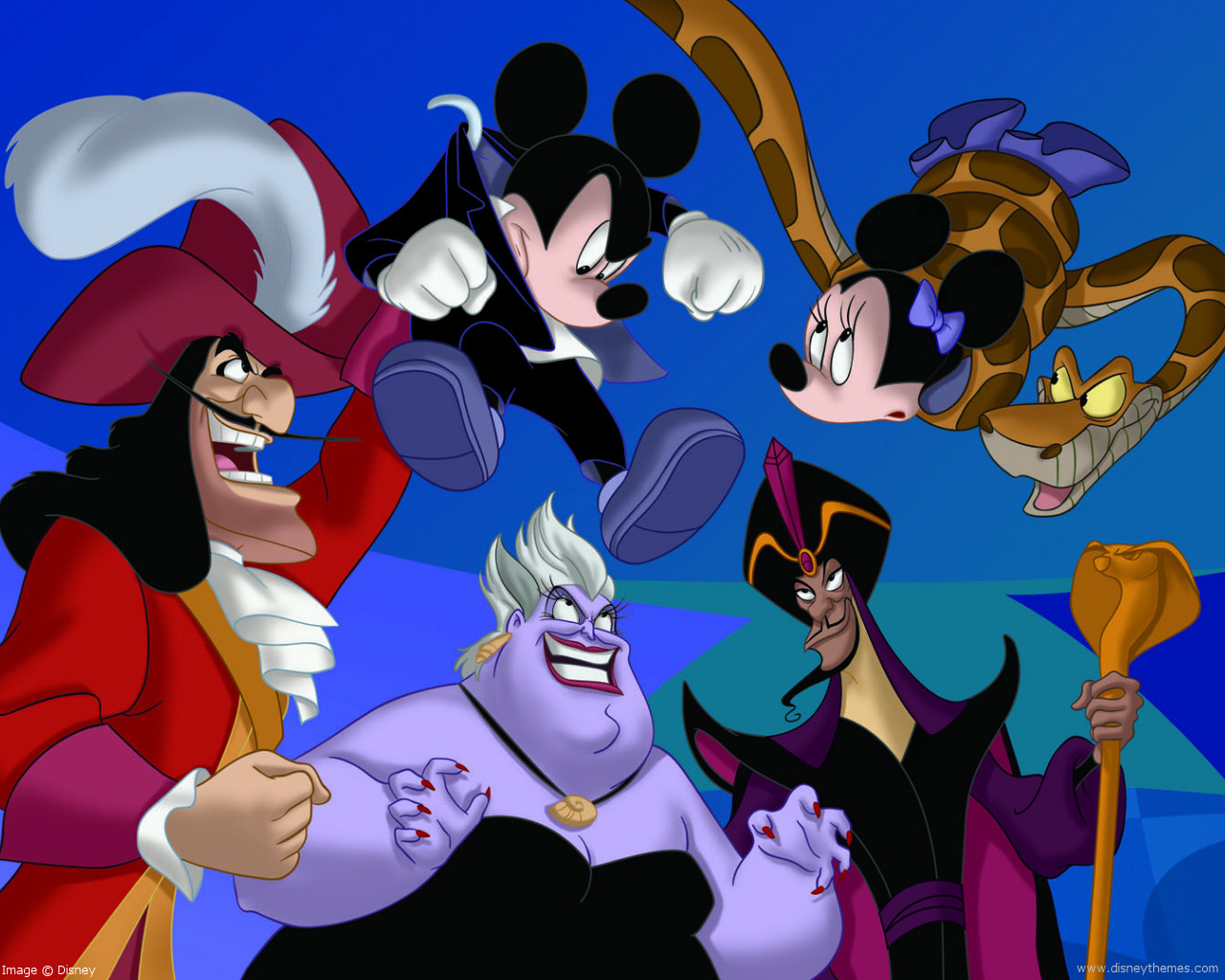 Captain Hook images Disney Villains HD wallpaper and background 1280x1024